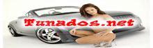 Parceria com o blog Som Automotivos e Tuning desde 10 de Maio de  2010