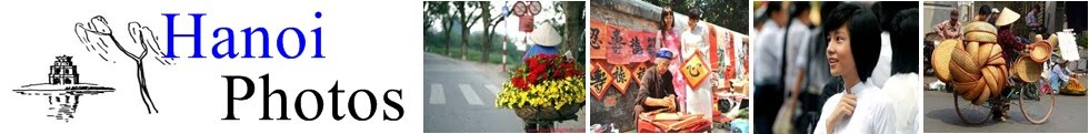 Hanoi Photos