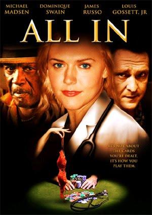 All in movie poker