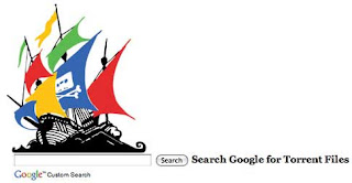 Site Pirate Google