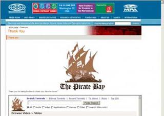 Site MPAA