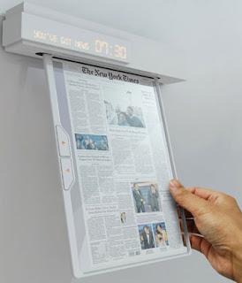 Jornal Eletrônico