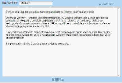 Write.fm