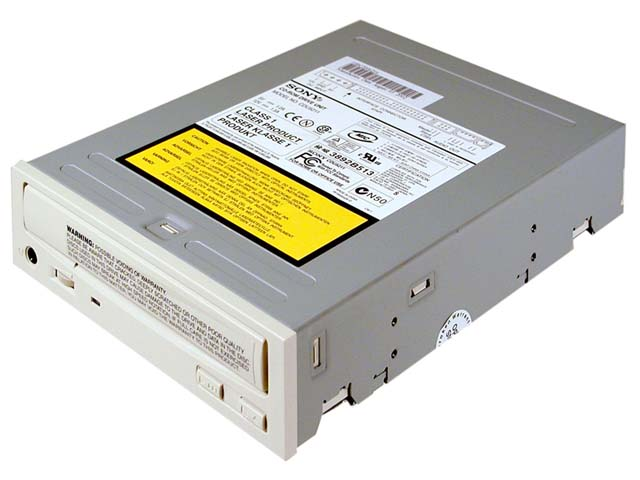 optical disc storage computer Types of optical storage  blu-ray drives use the same type of laser as hd-dvd drives to allow for greater storage on the optical disc  what is a computer.