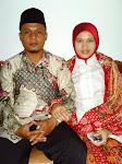 Bersama Suami