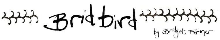 Bridbird