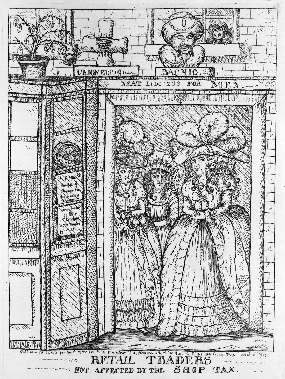 [1787-prostitutes-caricature.jpg]