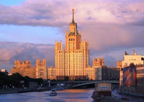 [Kudrinskaya-Square-Building-1.jpg]