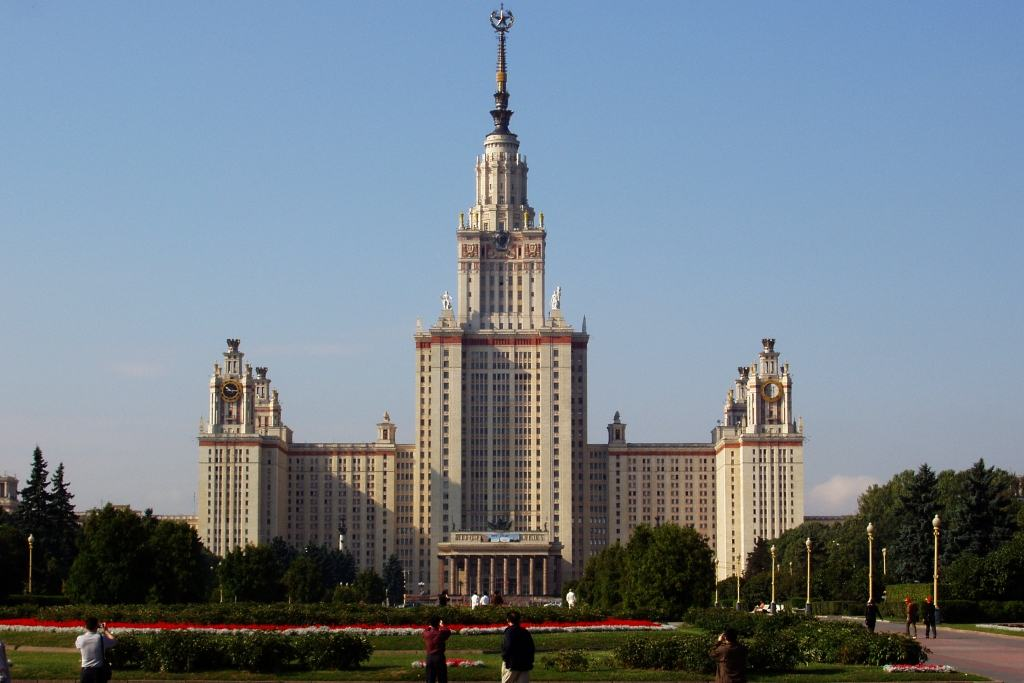 [Moscow-State-University-3.jpg]