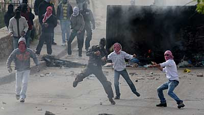 the-obama-intifada-in-jerusalem-israel