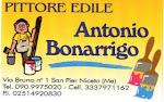 Antonio Bonarrigo