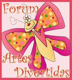 Forum Artes Divertidas