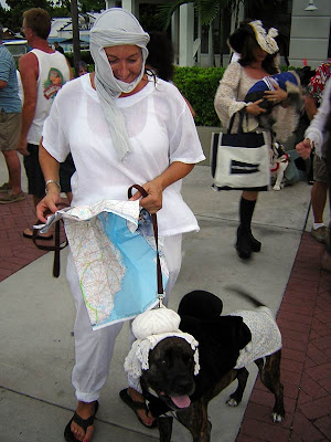 miss muffet with map since she lost her whey with spider dog sc 1 st key west chronicle