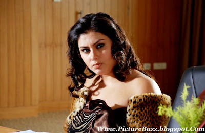Actress Namitha Dress Change Nude Videos Clips Blue Film on Net