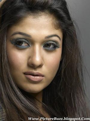 Nayantara New Sexy Picture ,Stills