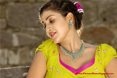 http://4.bp.blogspot.com/_DiJNPe8xvFw/SeiOEe7Mz2I/AAAAAAAAFho/jbFvOsF6eVA/s400/Telugu+Actress+Kousha+_5_.jpg