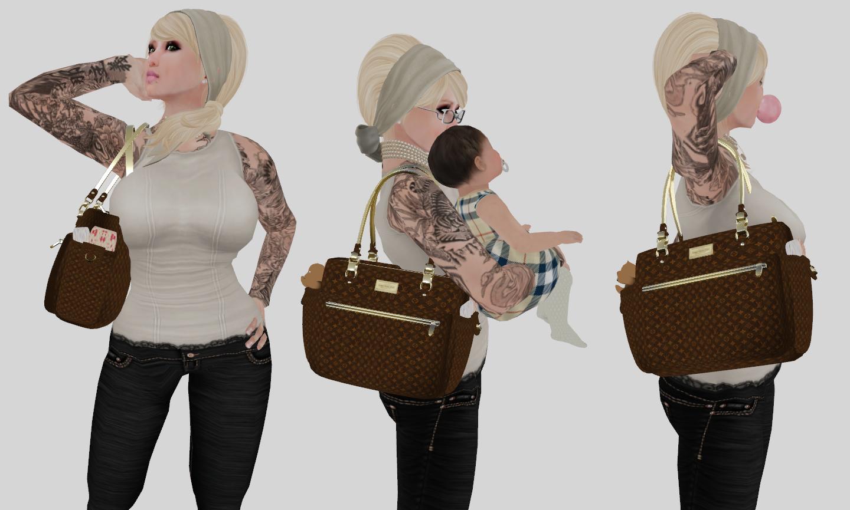 http://4.bp.blogspot.com/_DiMQejPKPKk/TMronvwZoKI/AAAAAAAAAGc/vU7YO5DZ7FE/s1600/diaper-bags-details-worn.png