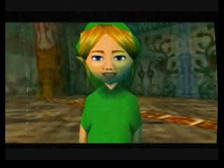 Une cartouche de Zelda :Majora's Mask hantée 800px-Ben_drowned_id_by_hiroyukithesexy-d2z5htc