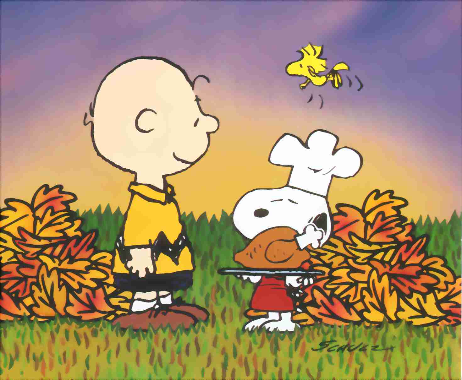 snoopy thanksgiving including easter beagle coloring pages 1 on easter beagle coloring pages also with easter beagle coloring pages 2 on easter beagle coloring pages moreover easter beagle coloring pages 3 on easter beagle coloring pages moreover easter beagle coloring pages 4 on easter beagle coloring pages