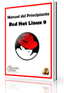 Manual del Principiante de Red Hat Linux 9 – Red Hat Inc.