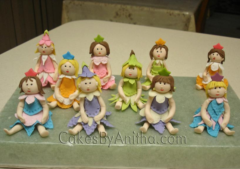 harry potter castle cake. harry potter castle cake.