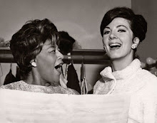 MOFFO With Ella Fitzgerald