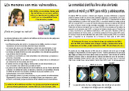 Por la salud de tus  hijos...PDF