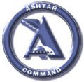 Documentos del Comando Ashtar