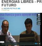 SUPRESION DE LA ENERGIA LIBRE, es Muy importante que veáis el  video.