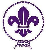 Asociación Scout Mundial