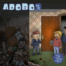 ADOBO #6