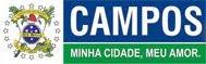 Prefeitura de Campos dos Goytacazes