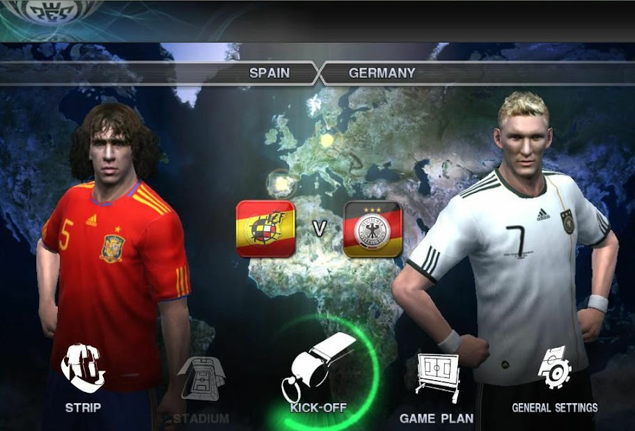 NEW EMBLEMS FOR PES 2011 DEMO (BY WECN) 1