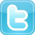 @ Twitter