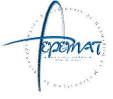 1º Congreso Nacional de Pedagogía en Matemáticas
