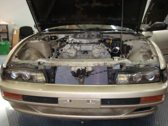 the wire tuck pic th page 10 zilvia net forums nissan still need to rebuild the engine wiring harness but i completely redid all the wiring in the engine bay i am still using stock 240sx fuse box and i