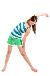 [1003182_happy_girl_stretching.jpg]