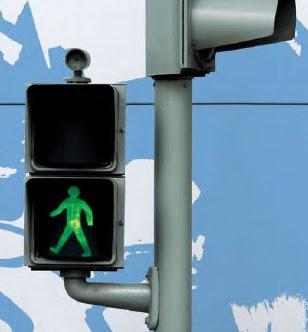 [trafficwalk.jpg]
