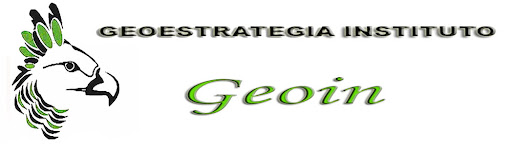 Geoestratagia Instituto