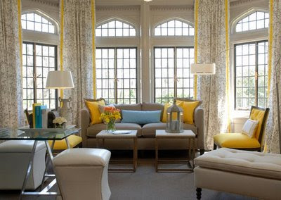 Living Room Images on Living Room And Sitting Area  Isn T This Color Combination Divine