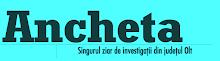 Ziarul de Investigatii - Ancheta de Olt