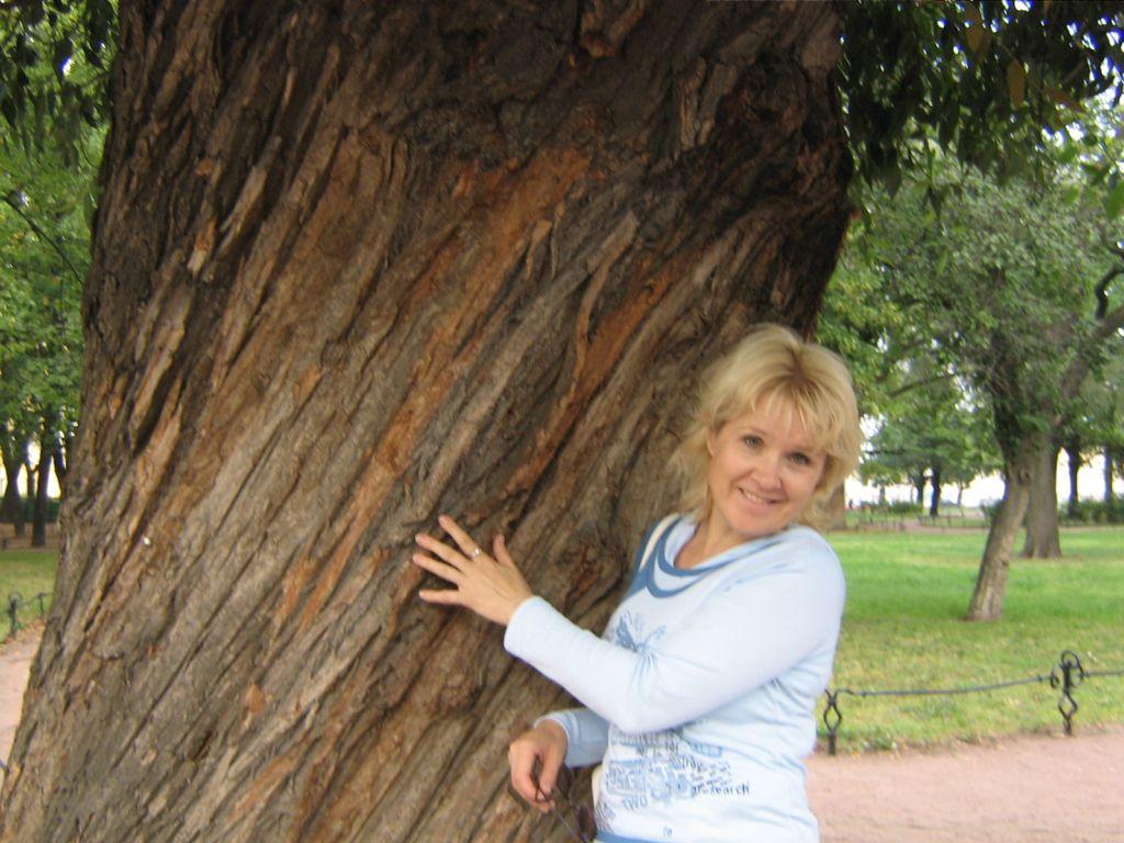 Фото русская жена изменяет мужу фото 12 фотография