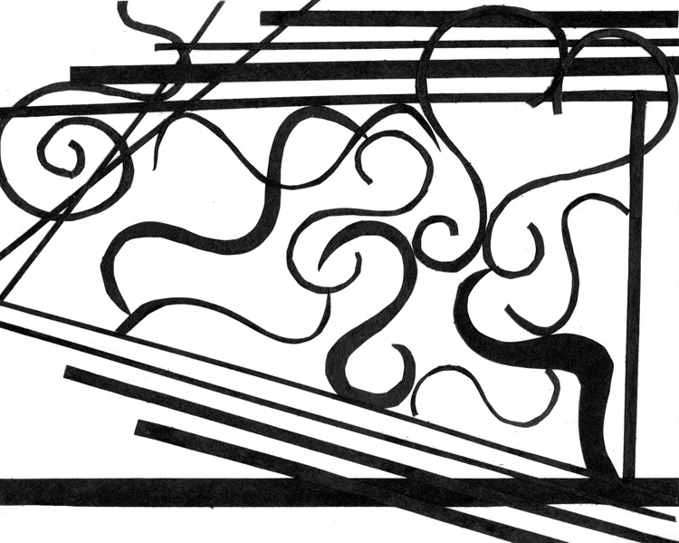 Design: Line Project