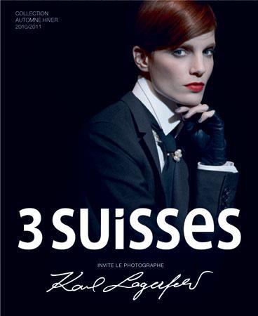So fille co tus interruptus version 3 suisses - Catalogue les 3 suisses ...