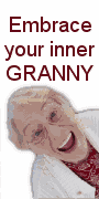 Granny