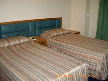 Standard Room (Bilik Standard)