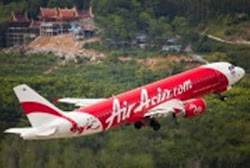 AIR TICKETS AIR ASIA,FIREFLY & MAS