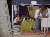 MONDO juliol2007