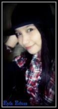 ♥.♥.♥ adek eyfa ♥.♥.♥