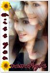 ♥.♥.♥ mama AYDA aka maSISKA ♥.♥.♥